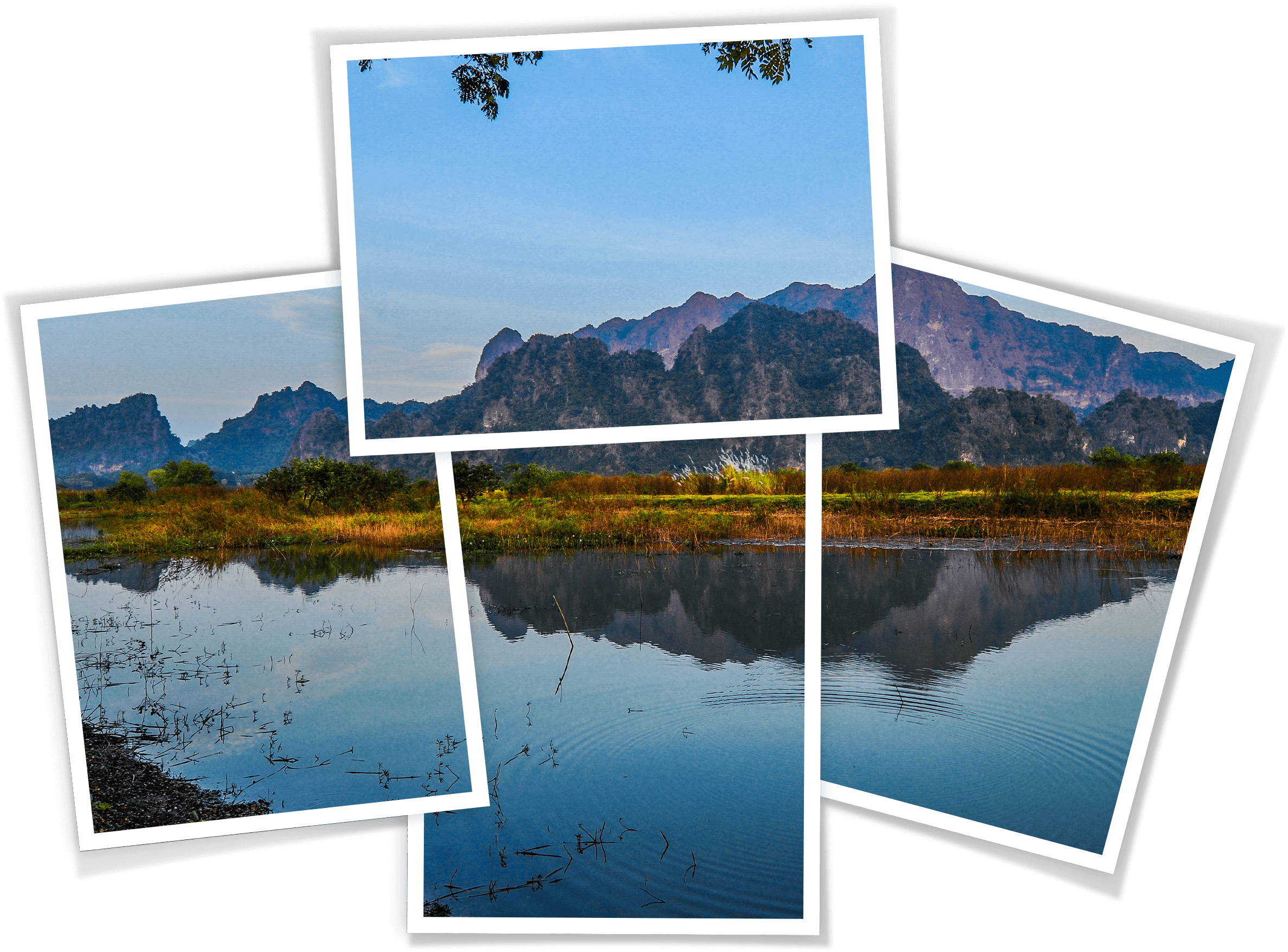 Hpa An